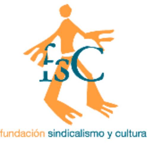 Sindicalismo y Cultura